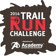 Trail Run Challenge at the US National Whitewater Center