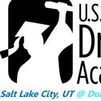 Dream Academy - Salt Lake City