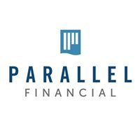 Parallel Financial Partners