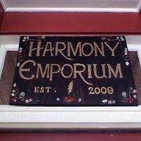 Harmony Emporium