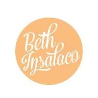 Beth Insalaco Photography