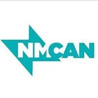 NMCAN