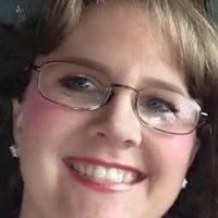 AVON Ind. Sales Representative-Kathy Millard