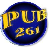 Pub 261