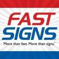 FASTSIGNS® of Shreveport - Bossier
