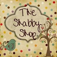 The Shabby Shop