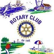 South Brunswick Islands Rotary Club