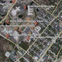HCS / Myrtle Beach Community
