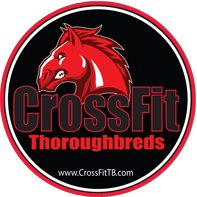 CrossFit Thoroughbreds