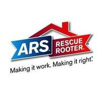 ARS / Rescue Rooter Myrtle Beach