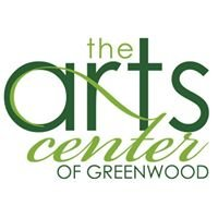 The Arts Center of Greenwood