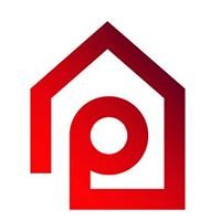 The Pate Realty Group at Keller Williams Preferred, Raleigh/Durham, NC Area