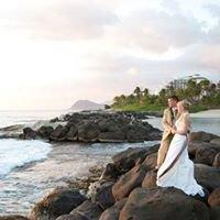 Ko Olina Weddings & Events