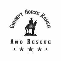 Grumpy Horse Ranch
