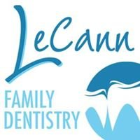 LeCann Family Dentistry (Dentists in Raleigh and Apex, NC)