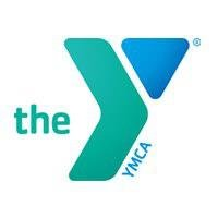 Kraft Family YMCA