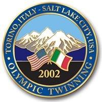 Salt Lake City/Torino Sister Cities Exchange