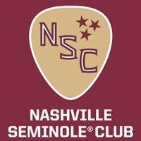 Nashville Noles