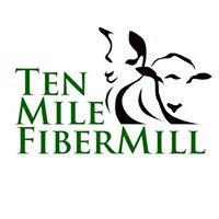 Ten Mile Fiber Mill