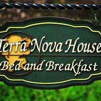 Terra Nova House Bed and Breakfast