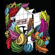 Art Bar Raleigh