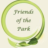 Friends of the Park - Zelienople & Harmony, PA