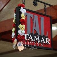 Tamar Arabians, Ltd.