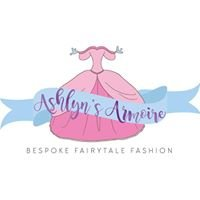 Ashlyn's Armoire