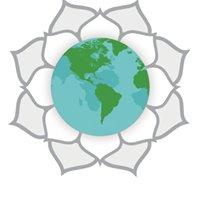 Conscious Body Healing Arts Center