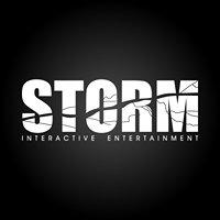 STORM Interactive Entertainment