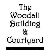 The Woodall Building