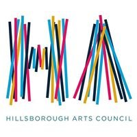 Hillsborough Arts Council