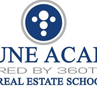 Fortune Academy of Real Estate