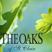 The Oaks of St Clair