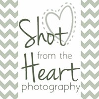 Shot from the Heart Photography
