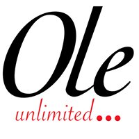 Ole Unlimited