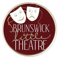 Brunswick Little Theatre