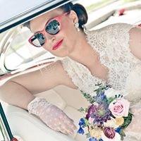 Tammy LaBar Weddings