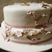 ~ Zainab Cup Cake ~