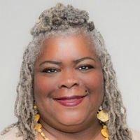 Kimberly R. Lewis, Realtor