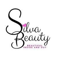 Silva Beauty MK