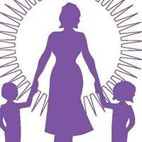 Single Women With Children, Inc.
