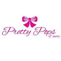 Pretty Pops