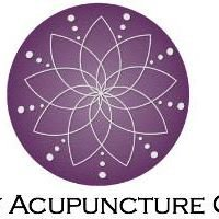 Unity Acupuncture Clinic