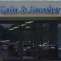 Springboro Coin & Jewelry