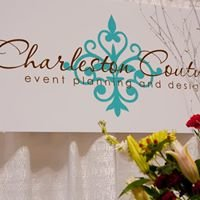 Charleston Couture Events