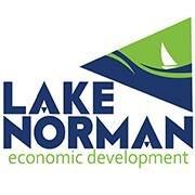 Lake Norman Economic Development