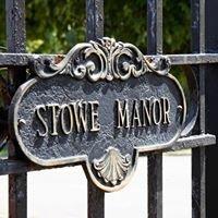 Stowe Manor