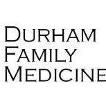 Durham Family Medicine