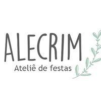 Alecrim Ateliê de Festas